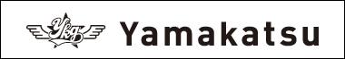 山口活性学園公式サイト